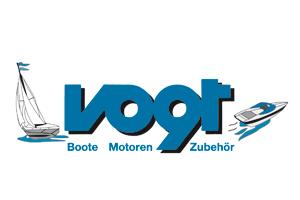 Bootsmotorenservice Vogt