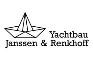 Yachtbau Janssen Renkhoff