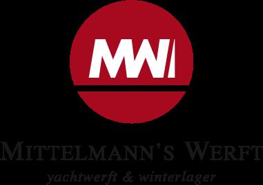 Mittelmann's Werft