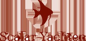 Scalar Yachten