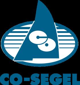 CO-Segel