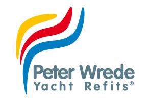 Peter Wrede Yacht Refit