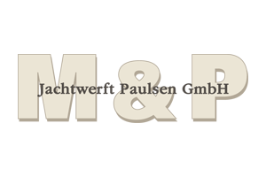 M & P Jachtwerft Paulsen GmbH