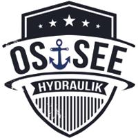 Ostsee Hydraulik